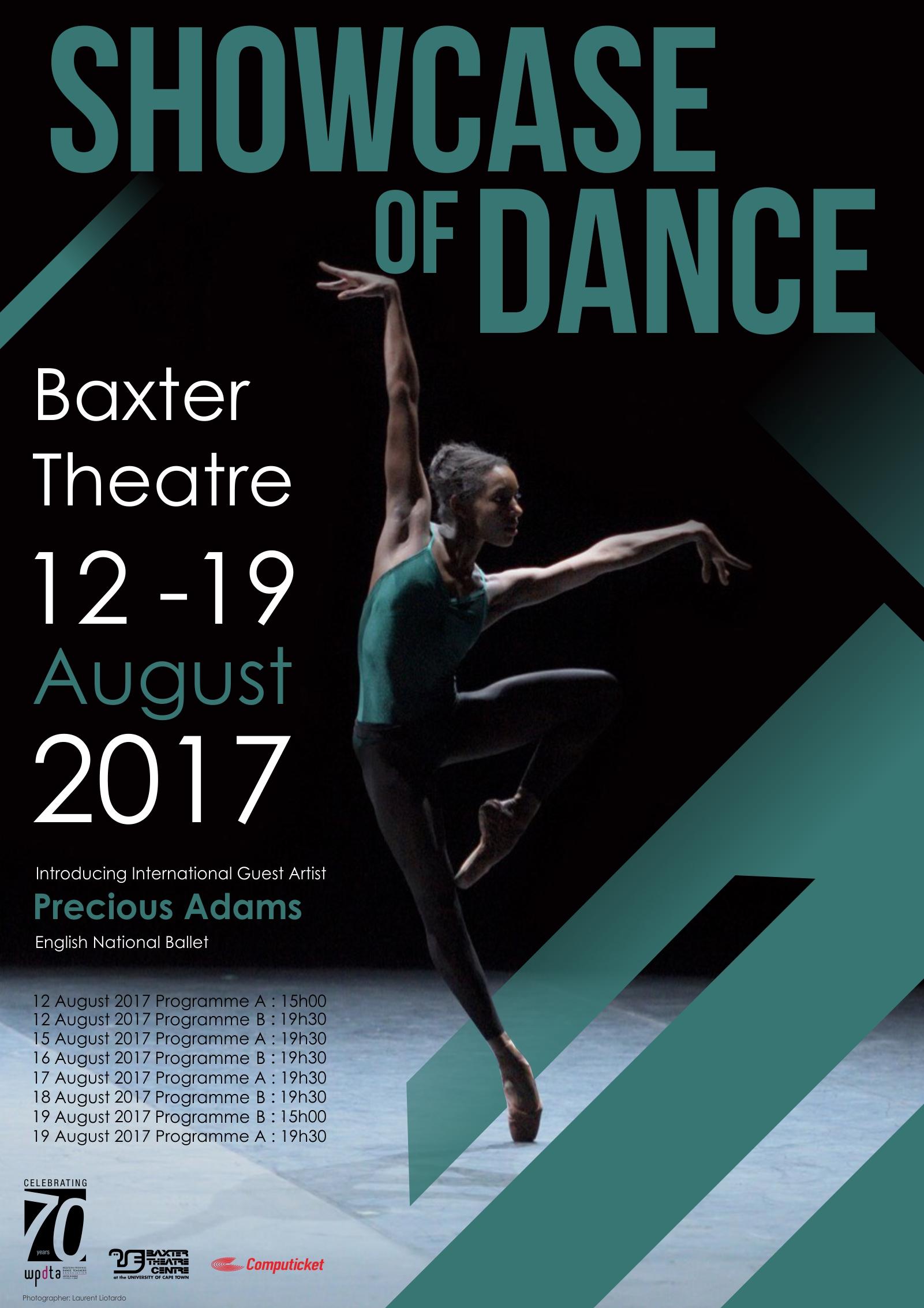 WPDTA - Showcase of Dance 2017 Poster draft design 17 (003)